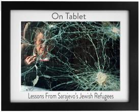 TabletFrame